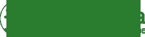 L'Agrotecnica S.r.l. Logo